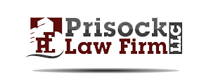 Prisock Law Firm, LLC